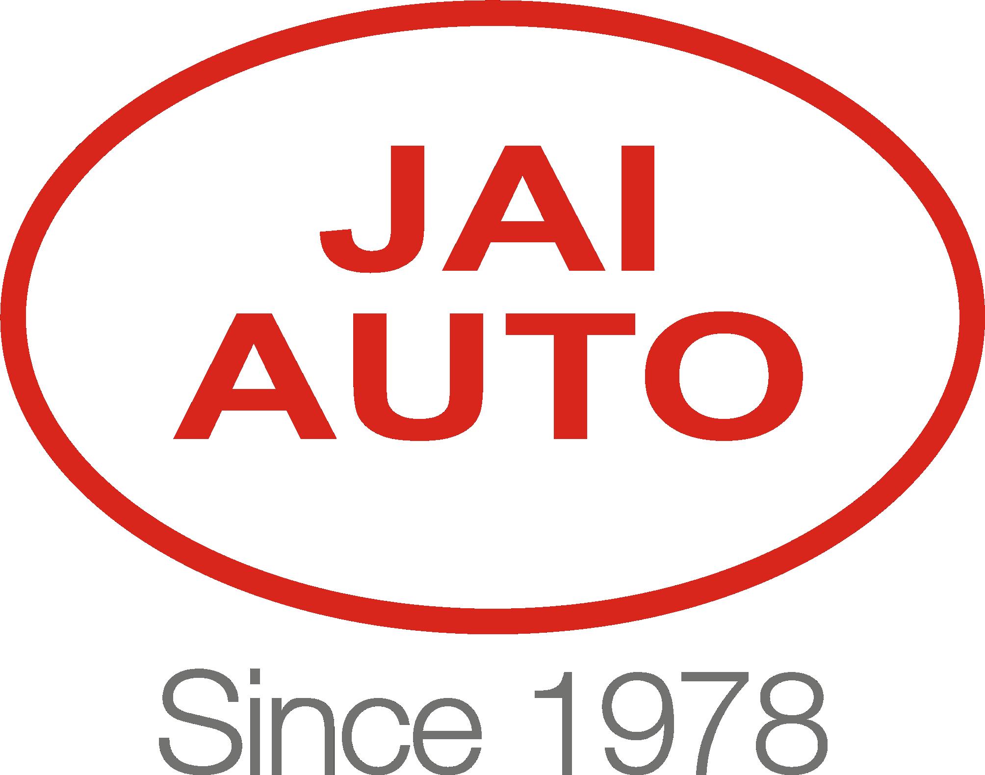 Jai Auto